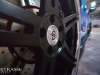 strasse-wheels-lamborghini-gallardo-superleggera-20_-sp5r-deep-concave-17