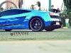 strasse-wheels-lamborghini-gallardo-superleggera-20_-sp5r-deep-concave-3