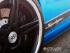strasse-wheels-lamborghini-gallardo-superleggera-20_-sp5r-deep-concave-7