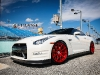 strasse-wheels-gt-r-brushed-red-1