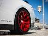 strasse-wheels-gt-r-brushed-red-11
