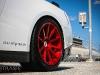 strasse-wheels-gt-r-brushed-red-11