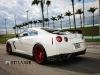 strasse-wheels-gt-r-brushed-red-12