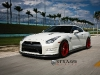 strasse-wheels-gt-r-brushed-red-2