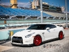 strasse-wheels-gt-r-brushed-red-3