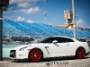 strasse-wheels-gt-r-brushed-red-4