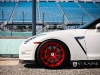 strasse-wheels-gt-r-brushed-red-5
