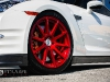 strasse-wheels-gt-r-brushed-red-6