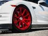 strasse-wheels-gt-r-brushed-red-6