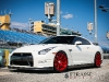 strasse-wheels-gt-r-brushed-red-7