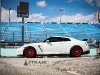 strasse-wheels-gt-r-brushed-red-8