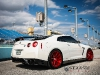 strasse-wheels-gt-r-brushed-red-9