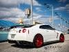 strasse-wheels-gt-r-brushed-red-9