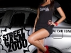 StreetGasm 2000 Edition 2013 Preview