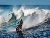 dirt-bike-and-ocean-1