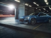 325936_2-sti-performance-concept