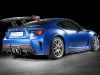 325944_7-sti-performance-concept