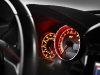 325963_13-sti-performance-concept