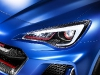 325966_12-sti-performance-concept