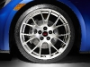 326002_19-sti-performance-concept