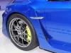 Subaru WRX Concept at New York