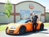 bugatti-no-holds-barred-10