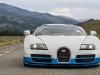 bugatti-no-holds-barred-11