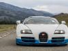 bugatti-no-holds-barred-11
