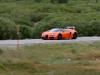 bugatti-no-holds-barred-4