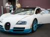 bugatti-no-holds-barred-5
