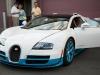 bugatti-no-holds-barred-5