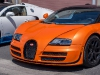 bugatti-no-holds-barred-6