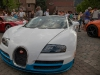 bugatti-no-holds-barred-7