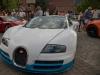 bugatti-no-holds-barred-7