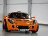 supercar-driver-meet-1