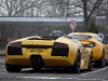 supercar-driver-meet-21