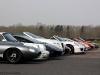 supercar-driver-meet-46