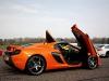 supercar-driver-meet-49