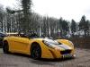 supercar-driver-meet-57