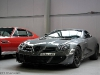 supercar-driver-meet-67