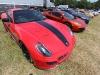 supercar-forward-parking-12