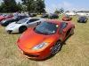supercar-forward-parking-14