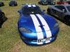 supercar-forward-parking-19