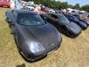 supercar-forward-parking-2