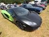 supercar-forward-parking-6