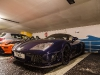 Supercar Paddock & Testdrives 11