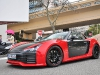 Supercar Paddock & Testdrives 15