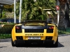 Supercar Paddock & Testdrives 24