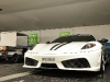 Supercar Paddock & Testdrives 26