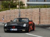 Supercar Paddock & Testdrives 28